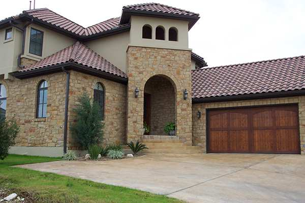 1705 Chalk Rock Cove Austin