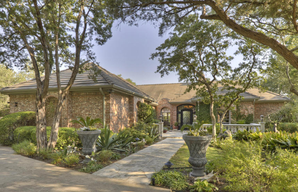 3206 Sweet Autumn Cove Austin