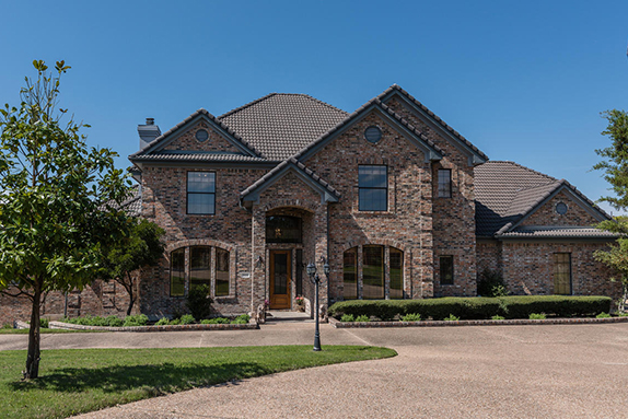 8106 Hickory Creek Austin
