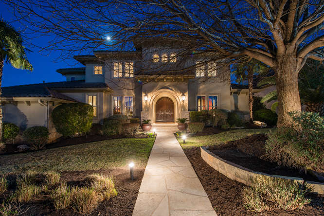 8947 Wimberly Cove Austin