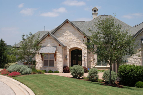 9008 Thickwoods Cove Austin